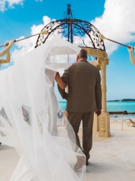 New Image for Weddings Page-min