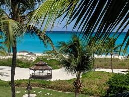 Sandals ke Emerald Bay Exuma Bahamas
