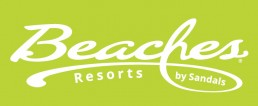 Beaches Resorts - Best Travels to Paradise