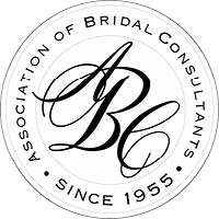 Association of Bridal Consultants - ABC