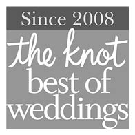 the knot - Best of Weddings since 2008
