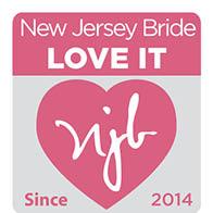 New Jersey Bride LOVE IT - since 2014